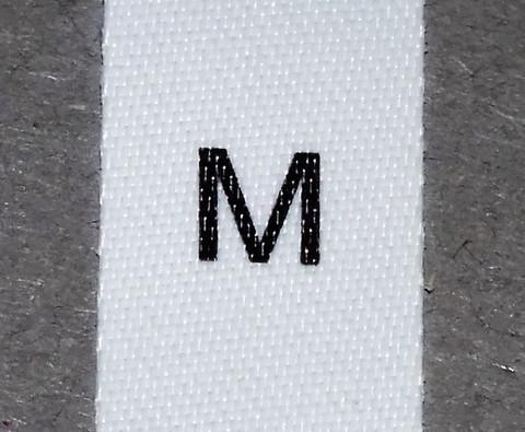Kokomerkki M