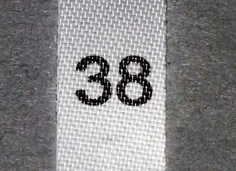 Kokomerkki 38