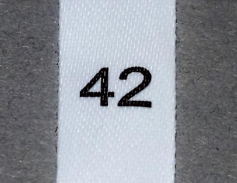 Kokomerkki 42