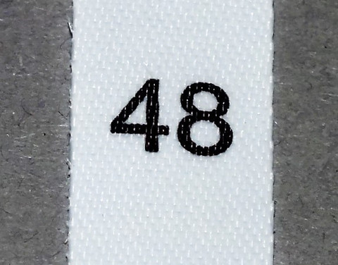 Kokomerkki 48
