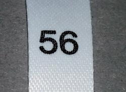 Kokomerkki 56