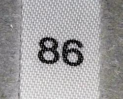 Kokomerkki 86
