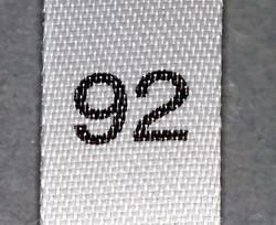 Kokomerkki 92