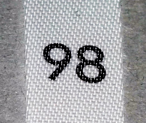 Kokomerkki 98