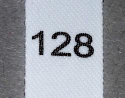 Kokomerkki 128