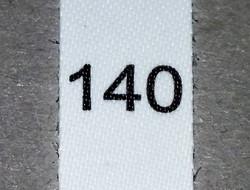 Kokomerkki 140