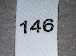 Kokomerkki 146