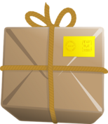 Postikulujen lisäys ja ennalta sovitut tilaukset