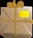 Postituksen vaihto kirjeestä paketiksi