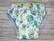 L 10-16 kg Royalkestot kuivaksiopetteluhousut Vekkulit coolmax