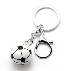 Avaimenperä, Jalkapallo