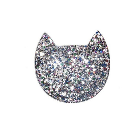 Lompakko, Rockahula KIDS|Sparkly Cat Purse