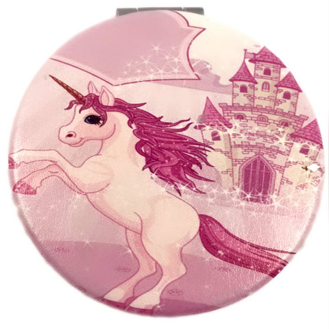 Peili, Fairytale Unicorn (yksisarvinen)