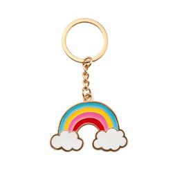 Avaimenperä, Over the Rainbow