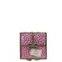 Käsipeili, House of Disaster|Pompom Tutti  -vaaleanpunainen peili