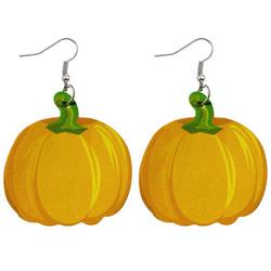 Korvakorut, Halloween Pumpkin