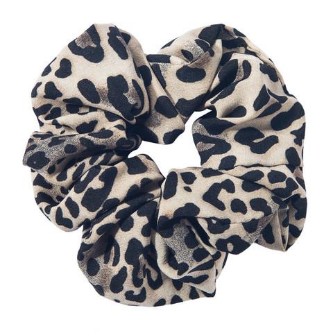 Donitsi/Scrunchie SUGAR SUGAR, Leopard