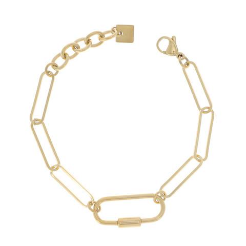 Rannekoru, BOHM PARIS Bracelet Adventure