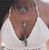 Kerroskaulakoru, FRENCH RIVIERA|Boho Necklace in Silver with Feather