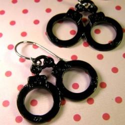 Cuffs-korvakorut