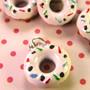 Donut-riipus