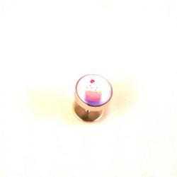 Cup cake-feikkiplugi