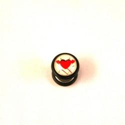 Devils Heart-feikkiplugi