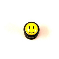 Smile-feikkiplugi