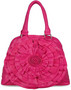 Pink Rose Fashion Tote