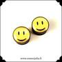 Smiley-plugi