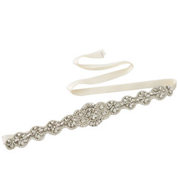 Koruvyö,  ATHENA BRIDAL JEWELLERY|Exquisite Weddinbelt