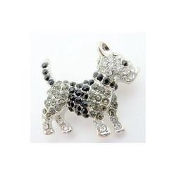 Rintaneula, ANIMAL Dog
