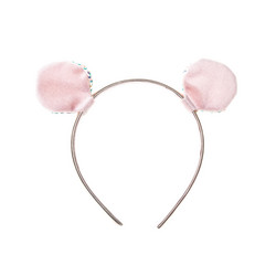 Hiuspanta, Rockahula KIDS|Martha Mouse Headband