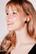 LEMPI-korvanapit, Veera (tähtitaivas glitter, L)