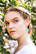 LEMPI-korvakorut, Kalla (talvensini juhlamalli)