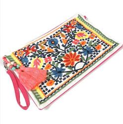 Käsilaukku, Greece Holiday-pikkulaukku
