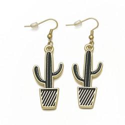 Korvakorut, Cactus
