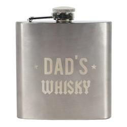 Taskumatti, Dad's Whisky