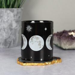 Muki, Triple Moon Mug