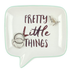 Säilytysastia/Trinket Dish, Pretty Little Things