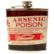 Taskumatti, House of Disaster|Apothecary Arsenic Hip Flask