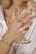Rannekoru, BOHM PARIS|Bracelet Mathie avec rhodonite