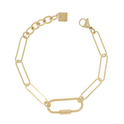 Rannekoru, BOHM PARIS|Bracelet Adventure