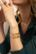 Rannekoru, BOHM PARIS|Bracelet Adélie