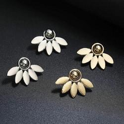 Korvakorut, FRENCH RIVIERA|Trendy Stud Earrings