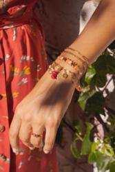 Rannekoru, BOHM PARIS|Bracelet Amélie