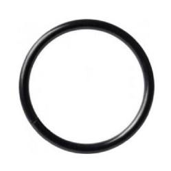 Nenäkoru, nenärengas Seamless Blackline® Ring  (0,8mm)