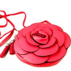 Rose-laukku