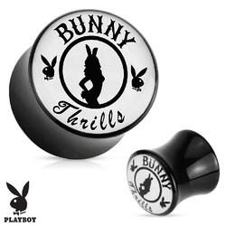 Plugi, Bunny Thrills 8mm