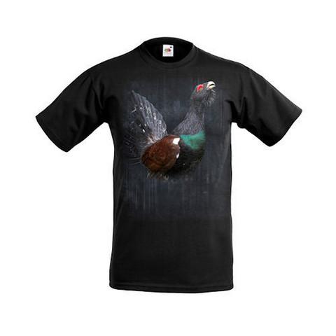 METSO T-paita /Aikuisten